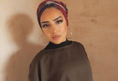 "13.8k Likes, 192 Comments - Aaliyah (@aaliyah.jm) on Instagram: ""Lashes by @hudabeauty in 'Farah', Liquid Matt lipstick in 'Bombshell' smells so gooood 😍"""