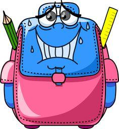 Яндекс.Фотки Výrazy Obličeje, Knihy, Kreslené Filmy, Školní Potřeby, Škola