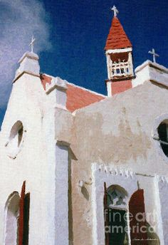 St. Paul's Conversion Catholic Church in Windwardside, Saba, Netherlands Antilles, was constructed of stone between 1859 and 1860.