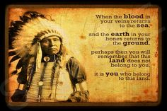 32 Native American Wisdom Quotes to Know Their Philosophy of Life Native American Prayers, Native American Spirituality, Native American Wisdom, Native American History, American Indians, Cherokee History, American Symbols, Indian Spirituality, Cherokee Indians