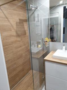 Small Bathrooms, Kitchen Design, Divider, Gardening, Interiors, Bedroom, Furniture, Home Decor, Bathrooms