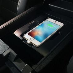 Latitude Universal Charging Case for iPhone 6