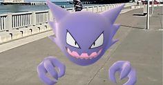 Oh snap! #pokemon #pokemongo #pokemoncommunity #shinypokemon