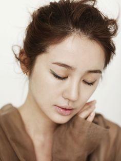 Yoon-Eun-Hye-korean-actors-and-actresses-32733884-2272-3030.jpg (2272×3030)