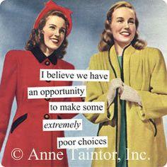 @Jennifer Frame-how appropriate :)