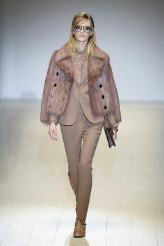 Fashion Week Fall 2014. Fashion Industry Network - The Fashion Industries Favorite Business Network