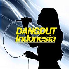 Yo bergoyang bersama dangdut Indonesia