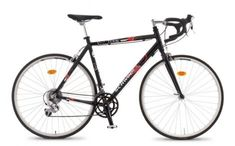 Schwinn Csepel Tour országúti kerékpár