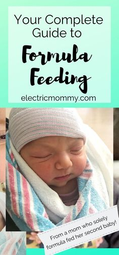Your Complete Guide to Formula Feeding – Are Formula Fed Babies Healthy? – I kno… Your Complete Guide to Formula Feeding – Are Formula Fed Babies Healthy? – I know lots of mom's that have questions regarding giving their baby… Continue Reading → Formula Feeding Guide, Formula Feeding Newborn, Formula Fed Babies, Formula Baby, New Born Feeding Schedule, How Much Formula, Baby Feeding Chart, Newborn Schedule, Baby Eating