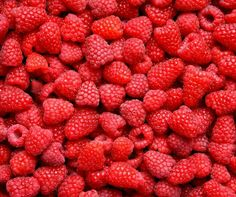 Learn What 4 Berries Can Do For Your Health And Wellness Food To Help Sleep, For Your Health, Health And Wellness, Healthy Kidney Diet, Healthy Snacks, Summer Detox, Improve Yourself, Make It Yourself, Red Raspberry