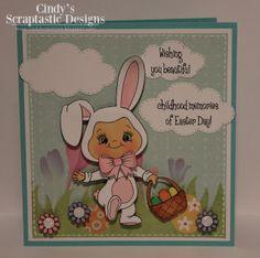 Cindy's Scraptastic Designs: Peachy Keen Stamps March 2013 Release Sneak Peeks ...