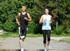 Is Running Bad For You? - http://www.dietsadvisor.com/is-running-bad-for-you/