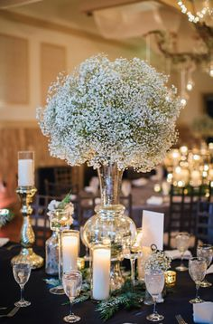 Sweet Pea Events is a boutique wedding and event planning company offering our services in Austin, Dallas, New York City and Seattle. Event Themes, Party Themes, Theme Parties, Seattle Wedding, Rustic Wedding, Wedding Ideas, A Boutique, Event Planning, Wedding Planners