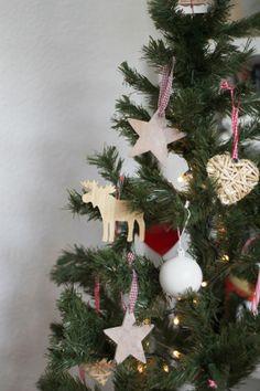 Superkitina árbol de navidad Christmas tree