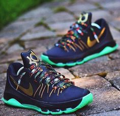😈 Nike Kd Shoes, Nike Free Shoes, Nike Shoes Outlet, Running Shoes, Sports Shoes, Nike Running, Roshe Shoes, Nike Roshe, Shoes Sneakers
