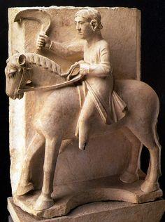 Maggio - Antelami (1150 ca-1230 ca) - Ciclo dei mesi - 1196-1216 - Battistero di Parma Prehistory, Sculptures, Symbols, Statue, Parma, Image, Icons, Seasons, Costumes