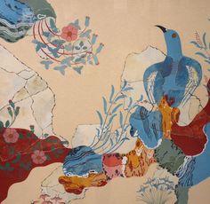 minoan art - Google Search