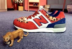 Men And Women New Balance 576 Shoes leopard Lovers(Nubuck)Red,New Balance Balance,New 2016 Lastest New Balance Shoes Online Store New Balance Sneakers, New Balance Shoes, Cheap New Balance, Bohemian Lifestyle, Shoes Outlet, Men And Women, Shoes Online, Latest Fashion, Lovers