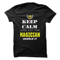 magician - #band hoodie #hooded sweatshirt. ORDER NOW => https://www.sunfrog.com/LifeStyle/magician-13362521-Guys.html?68278