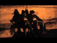 Displaced Paranormals - SHADOWLIGHT #3
