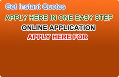 Get The Fast Bad Credit Loans Upto 5000 With Easy Installment Cash Money Today Makes Borrowing Money Personal Loans Online Loans For Bad Credit Personal Loans