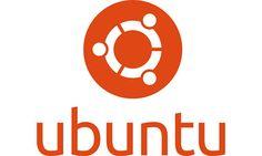 Ubuntu apparaît comme la pire des distributions Linux en matière de sécurité informatique !