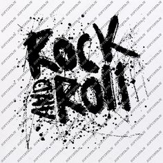 Rock music print, hipster vintage label, graphic design with grunge effect, tee print stamp. t-shirt lettering artwork Music Rock Music Print Hipster Vintage Label Stock Vector (Royalty Free) 482144356 Baby Rock, Rock And Roll Sign, Musik Illustration, Digital Foto, Grunge, Rock Of Ages, Pop Rock, Music Artwork, Design Room