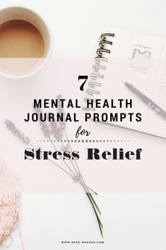 3 Simple and Crazy Tricks Can Change Your Life: Stress Relief Funny Life anxiety signs people.Living With Anxiety Things To stress relief videos drinks.Anxiety Relationship Dating. Calendula Benefits, Lemon Benefits, Coconut Health Benefits, Diabetes, Journaling, Mental Health Journal, Mental Health Blogs, Stomach Ulcers, Journal Prompts