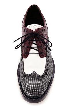 formal shoes for men 23
