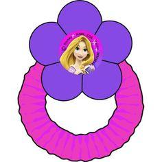 nice Hallmark Party Supply - Disney Princess Tangled -4 Hair Bands Check more at http://partythemesforbirthday.com/product/hallmark-party-supply-disney-princess-tangled-4-hair-bands/
