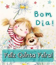 Cᴀᴅᴀ ᴅɪᴀ ᴄᴏɴᴛᴀ, ᴇ ᴏ ϙᴜᴇ ɪᴍᴘᴏʀᴛᴀ ᴍᴇsᴍᴏ ᴇ́ ᴏ ᴘʀᴇsᴇɴᴛᴇ. É ᴏ ᴅɪᴀ ϙᴜᴇ ᴇsᴛᴀ́ ᴠɪᴠᴇɴᴅᴏ, ᴇssᴇ ɪɴsᴛᴀɴᴛᴇ, ᴇssᴇ sᴇɢᴜɴᴅᴏ, ϙᴜᴇ ɪᴍᴘᴏʀᴛᴀᴍ ᴇ ᴘᴏᴅᴇᴍ ғᴀᴢᴇʀ… Portuguese Quotes, Sweetest Day, Weekend Fun, New Years Eve Party, Good Morning Quotes, Lily, Teddy Bear, Messages, Make It Yourself