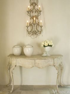 776 best french country shabby chic farmhouse images painted rh pinterest com