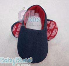 Lilablue Nene Jeans Disponibles en nuestra tienda en tallas:  3-6 meses  6-9 meses  9-12 meses $260.00
