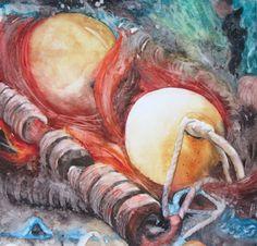 galeries de mes travaux en peinture ,surtout de l'aquarelle depuis quelques années, calendriers des stages programmés pour l'année à venir, et programme des salons et expositions auxquels je participerai cette année.albums photos des stages
