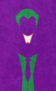 Joker Stretched Canvas Comic Books Art, Comic Art, Book Art, Im Batman, Spiderman, Art Du Joker, Joker Joker, Image Joker, Posters Vintage