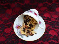 Nude Banana Tea by NaturalBotanics on Etsy Banana Tea, Loose Leaf Tea, Teas, Nude, Homemade, Ethnic Recipes, Food, Herbal Teas, Meal