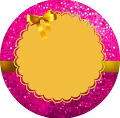 Birthday Cake Toppers, Cupcake Toppers, Cake Logo Design, Bottle Cap Images, Create Your Own Invitations, Coreldraw, Packaging Design, Clip Art, Lettering