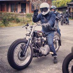 #motorcycle #harleydavidson #chopper #bobber #evolution #shovelhead #earlyshovel #panhead #sidevalve #knucklehead #indianchief,#indanmotorcycle #sportster #ironhead #xlh #xlch #ハーレーダビッドソン #チョッパー #スポーツスター