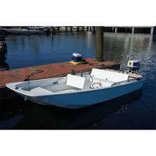 Risultati immagini per jack plate for boston whaler 13