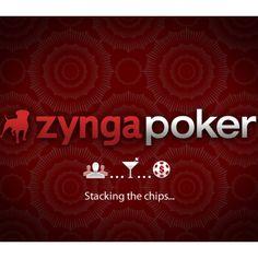 Zynga Poker. High Roller, Poker Games, Best Player, Games To Play, Videogames, Poster, Video Games, Video Game