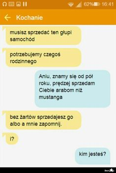 Funny Sms, Wtf Funny, Polish Memes, Best Memes Ever, Car Memes, Romantic Quotes, Good Mood, Funny Photos, Trending Memes