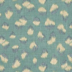 Save big on Lee Jofa fabric. Free shipping! Featuring Kelly Wearstler. Over 100,000 fabric patterns. Strictly 1st Quality. Item LJ-GWF-3106-313. $5 swatches available.