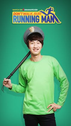 Lee Kwang Soo - Download Running Man wallpapers for your desktop, iPhone, iPad and Android!