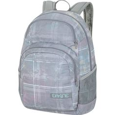 kids backpacks · DAKINE Hana Backpack - Women s - 1600cu in from  Backcountry.com -  23 Piko Dress 6925afa38bf26