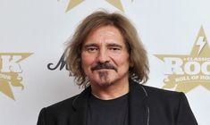 Black Sabbath Bassist  Speaking Out Publicly Against Declawing Cats - Geezer Butler is supporting the New York State Declaw Ban, which if enacted would make New York the first state in the United States to prohibit the declawing of cats. http://thebestcatpage.com/2016/02/23/black-sabbath-bassist-geezer-speaking-out-publicly-against-declawing-cats/