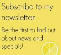 Click on the link below to subscribe to the newsletter and get updated with upcoming events, latest news, tips, and ideas! Blessings. ~ Joy & Hope Partner Harris www.iamonpurpose.org