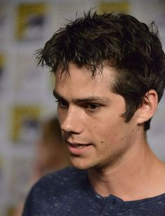 Dylan is my life