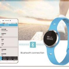 Smart bracelet http://www.warehouse-discount.com/product/sports-bracelets