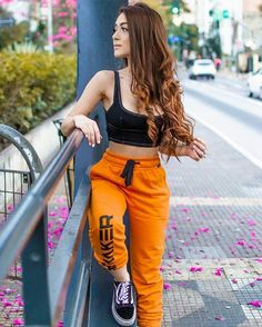 50 Most Cute Casual Summer Outfits Ideas for Teen Girls - Outfit Ideen Swag Outfits, Sporty Outfits, Casual Summer Outfits, Trendy Outfits, Girl Outfits, Cute Outfits, Fashion Outfits, Fashion Ideas, Teenage Outfits