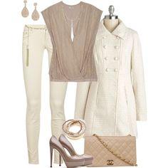 IDEIAS | Look do dia, blog de moda e estilo, pashminas, lenços, echarpes